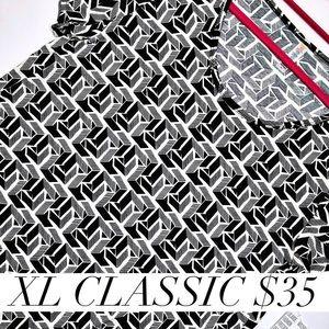 LuLaRoe Classic XL